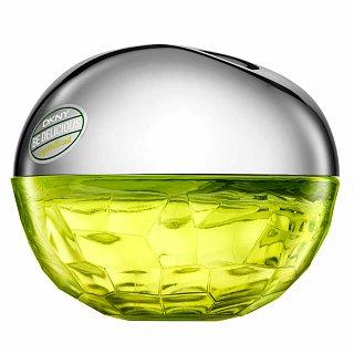 DKNY Be Delicious Crystallized parfémovaná voda pre ženy 50 ml