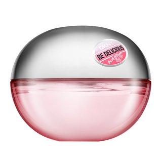 DKNY Be Delicious Fresh Blossom parfémovaná voda pre ženy 50 ml