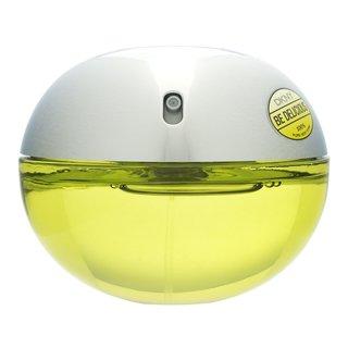 DKNY Be Delicious parfémovaná voda pre ženy 10 ml Odstrek