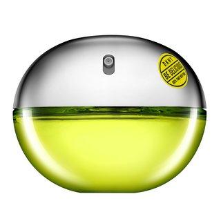 DKNY Be Delicious parfémovaná voda pre ženy 100 ml
