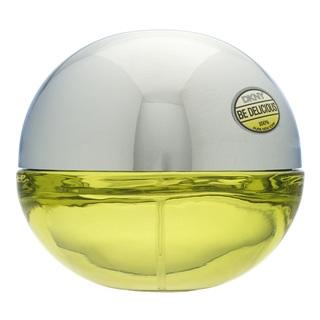DKNY Be Delicious parfémovaná voda pre ženy 30 ml