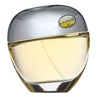 DKNY Be Delicious Skin toaletná voda pre ženy 10 ml - odstrek