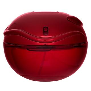 DKNY Be Tempted parfémovaná voda pre ženy 100 ml