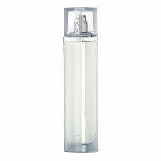DKNY Men toaletná voda pre mužov 50 ml