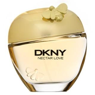 DKNY Nectar Love parfémovaná voda pre ženy 100 ml