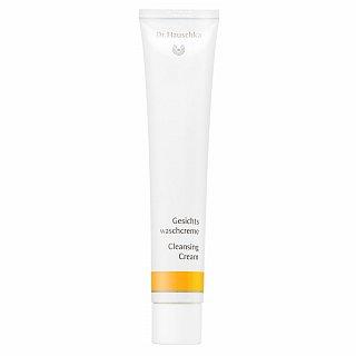 Dr. Hauschka Cleansing Cream čistiace sérum pre všetky typy pleti 50 ml