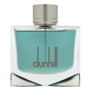 Dunhill Black toaletná voda pre mužov 10 ml Odstrek