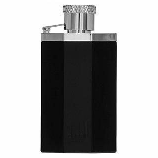 Dunhill Desire Black toaletná voda pre mužov 10 ml Odstrek