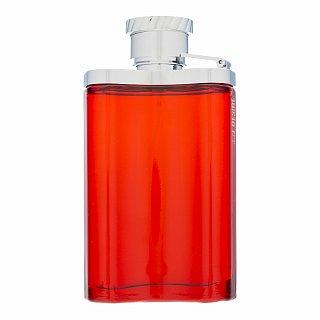 Dunhill Desire for Men toaletná voda pre mužov 100 ml