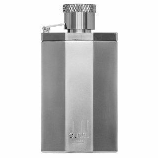 Dunhill Desire Silver toaletná voda pre mužov 10 ml Odstrek