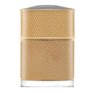 Dunhill Icon Absolute parfémovaná voda pre mužov 50 ml