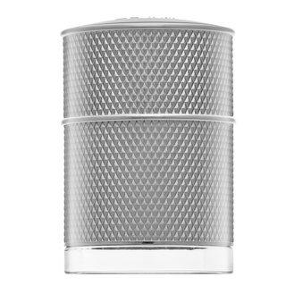 Dunhill Icon parfémovaná voda pre mužov 50 ml