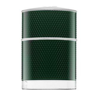 Dunhill Icon Racing parfémovaná voda pre mužov 50 ml
