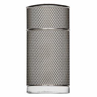 Dunhill London Icon parfémovaná voda pre mužov 100 ml