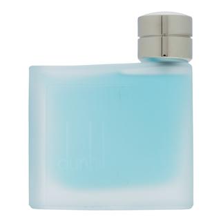 Dunhill Pure toaletná voda pre mužov 10 ml Odstrek