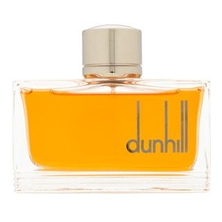 Dunhill Pursuit toaletná voda pre mužov 75 ml