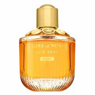 Elie Saab Girl of Now Shine parfémovaná voda pre ženy 90 ml.