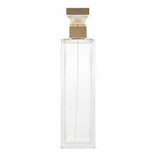 Elizabeth Arden 5th Avenue After Five parfémovaná voda pre ženy 125 ml