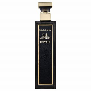 Elizabeth Arden 5th Avenue Royale parfémovaná voda pre ženy 125 ml
