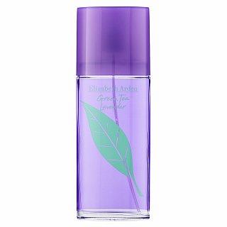 Elizabeth Arden Green Tea Lavender toaletná voda pre ženy 100 ml