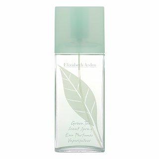 Elizabeth Arden Green Tea parfémovaná voda pre ženy 100 ml