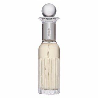 Elizabeth Arden Splendor parfémovaná voda pre ženy 30 ml