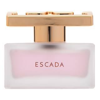 Escada Especially Delicate Notes toaletná voda pre ženy 30 ml