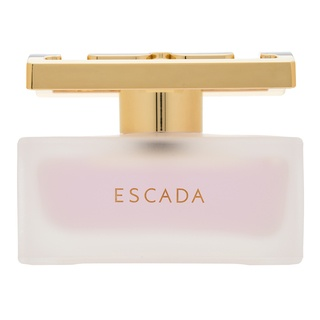 Escada Especially Delicate Notes toaletná voda pre ženy 50 ml