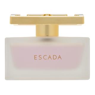 Escada Especially Delicate Notes toaletná voda pre ženy 75 ml