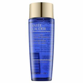 Estee Lauder Gentle Eye MakeUp Remover jemný odličovač očí na odstránenie odolného a vodeodolného make-upu 100 ml