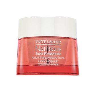 Estee Lauder Nutritious Super-Pomegranate Radiant Energy Moisture Creme 50 ml
