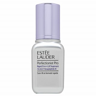 Estee Lauder Perfectionist Pro Rapid Firm+ Lift Treatment Acetyl Hexapeptide-8 intenzívne hydratačné sérum proti vráskam 30 ml