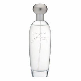 Estee Lauder Pleasures parfémovaná voda pre ženy 100 ml