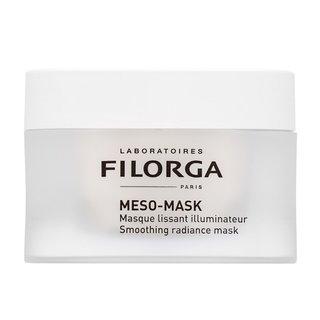 Filorga Meso-Mask Anti-Wrinkle Lightening Mask vyživujúca maska proti vráskam 50 ml