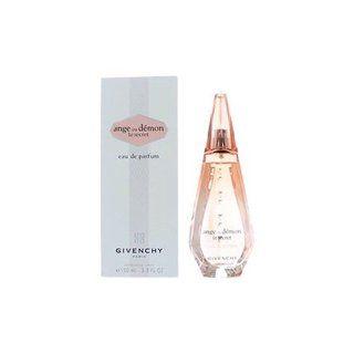 Givenchy Ange ou Démon Le Secret 2014 parfémovaná voda pre ženy 100 ml