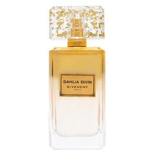 Givenchy Dahlia Divin Le Nectar Intense parfémovaná voda pre ženy 30 ml