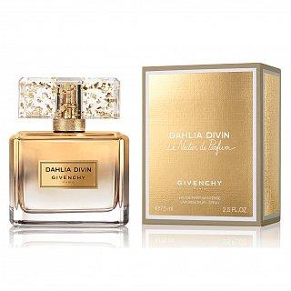 Givenchy Dahlia Divin Le Nectar Intense parfémovaná voda pre ženy 75 ml