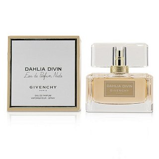 Givenchy Dahlia Divin Nude parfémovaná voda pre ženy 50 ml