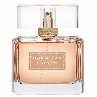 Givenchy Dahlia Divin Nude parfémovaná voda pre ženy 75 ml
