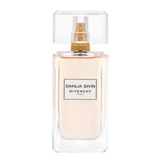 Givenchy Dahlia Divin parfémovaná voda pre ženy 30 ml