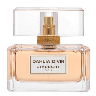 Givenchy Dahlia Divin parfémovaná voda pre ženy 50 ml
