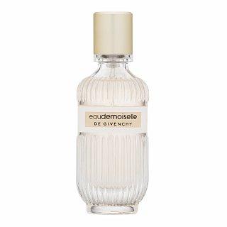 Givenchy Eaudemoiselle de Givenchy toaletná voda pre ženy 50 ml