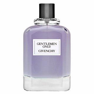 Givenchy Gentlemen Only toaletná voda pre mužov 10 ml Odstrek