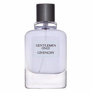 Givenchy Gentlemen Only toaletná voda pre mužov 50 ml