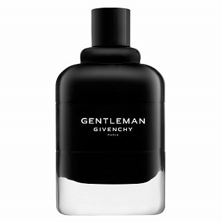 Givenchy Gentleman parfémovaná voda pre mužov 100 ml