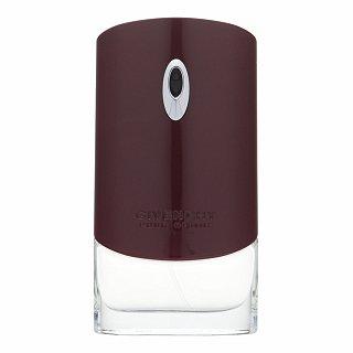 Givenchy Pour Homme toaletná voda pre mužov 50 ml