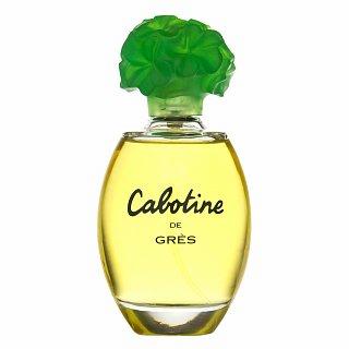 Gres Cabotine parfémovaná voda pre ženy 100 ml