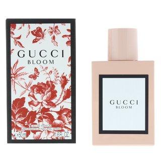 Gucci Bloom parfémovaná voda pre ženy 50 ml