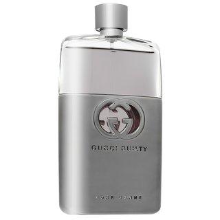 Gucci Guilty Pour Homme toaletná voda pre mužov 150 ml