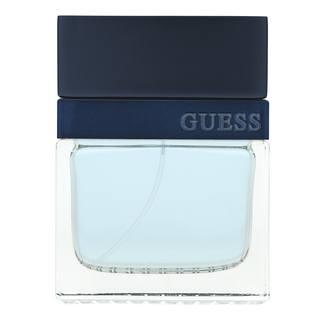 Guess Seductive Homme Blue toaletná voda pre mužov 50 ml